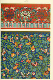 90 best examples of chinese ornament images on pinterest owen