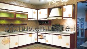 Refinishing Kitchen Cabinet Doors Painted Kitchen Cabinet Doors Door Painting Toronto Www Gorgeous