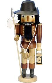 213 best nutcrackers images on pinterest nutcrackers smokers