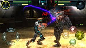game android offline versi mod real steel world robot boxing mod apk unlimited money v34 34 944