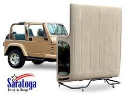 how to store jeep wrangler top jeep tops jeep wrangler tops jeep