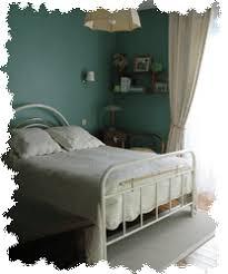 chambres d hotes erquy hébergement en chambres d hôtes à erquy côtes d armor bretagne