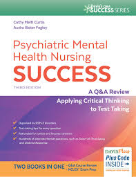 amazon com med surg success a course review applying critical