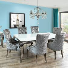 Oval Dining Room Tables And Chairs Dining Table Oval Dining Table Set For 6 Small Rectangular Glass