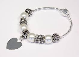 bracelet for charm bracelets for women espar denen