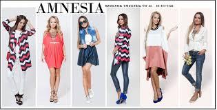 amnesia ruha amnesia női ruha amnesia tunika amnesia nadrág amnesia