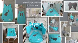 chambre bebe turquoise best chambre bebe turquoise et taupe gallery design trends 2017
