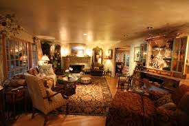 Cozy Living Room Ideas by How To Make A Living Room Look Warm