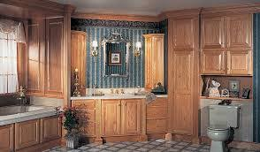 Merrilat Kitchen Cabinets Merillat Cabinet Reviews 1 Perferred Brand By Builders