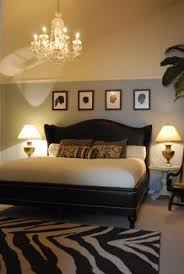 cheetah bedroom ideas cheetah bedroom decor 6 all about home design ideas