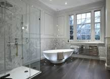 Bathroom Floor Lighting In Floor Lighting 10 Sparkling Ways To Highlight And Style