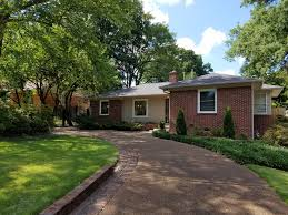 homes for rent by private owners in memphis tn 4874 mendenhall pl memphis tn 38117 recently sold trulia
