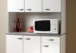 meuble de cuisine pas chere et facile meuble de cuisine pas chere mobilier de cuisine pas cher