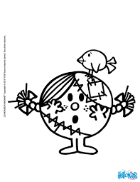 zombie coloring pages hellokids
