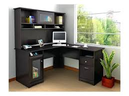 Felix Corner Desk Beautiful Window Treatment Home Office Corner Desk Hutch Staples