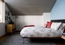 Modern Home Design Kansas City Modern Home Design Kansas City U2013 Modern House