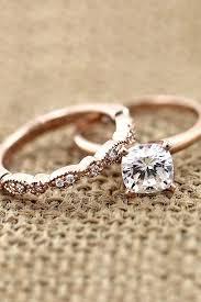 wedding ring sets wedding ring sets that make the pair s wedding vlogs