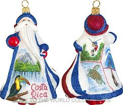 14 best 2013 ornaments for travelers images on to