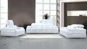 cirage blanc pour canapé cuir articles with canape 100 images
