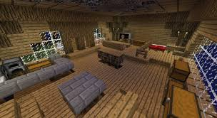 minecraft home interior furniture appealing best minecraft inside house ideas minecraft