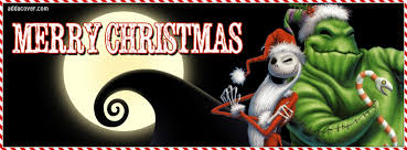 Nightmare Before Christmas Meme - nightmare before christmas facebook covers nightmare before
