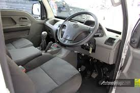 volkswagen pickup interior car picker tata ace interior images