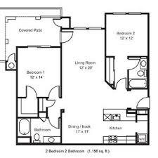 online floor plan free online floor plan designer home planning ideas bathroom design ada
