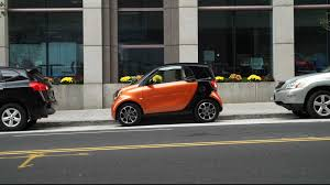 compact cars vs economy cars 2016 smart fortwo review consumer reports