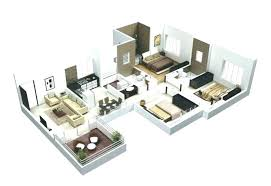 download home design games for pc design home games build free home design games for pc wpheroes co