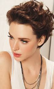 girls haircuts for curly hair short hairstyles for curly hair elegant wedding hairstyles for