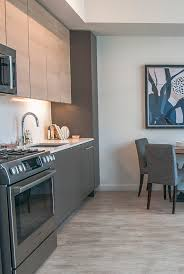 seattle 1 bedroom apartments 1 bedroom apartments in downtown seattle wa