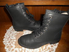 kohl s womens boots size 11 kohls boots ebay