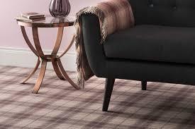 Cheap Laminate Flooring Leeds Greenholme Carpets And Flooring U2013 Otley