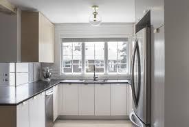 kitchen design montreal rainville sangaré design montréal