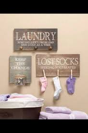 11 best images about laundry room on pinterest laundry room