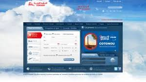 tunisair siege tunisair siege social compagnies de navigation aerienne