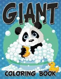 frozen giant coloring pages coloring book games frozen 227 best frozen images on pinterest