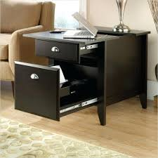 pacifica side table with charging station bedside ikea diy embeds