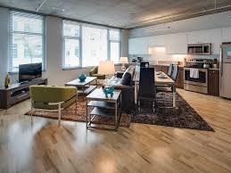 San Diego Laminate Flooring Fabulous 10th Avenue Apartment Homeaway Downtown