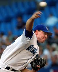 roy halladay among the sports roy halladay dies at 40 the of baseball reacts on