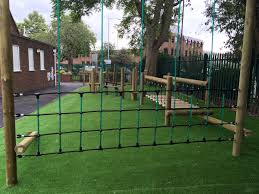 playscapes design playscapesdltd twitter