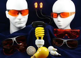 blue light blocking glasses for sleep these special glasses and lights help you reduce your evening