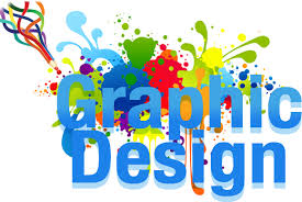 Seeking Graphics Creative Graphic Designing Work Seeking Modern Graphic Designer