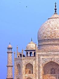 10 amazing places to visit in india that aren u0027t the taj mahal