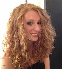 loose perms for short hair curly hairstyles lovely curly perm hairstyles short hair curly