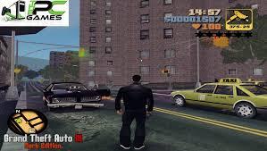 gta 3 apk theft auto 3 pc free version