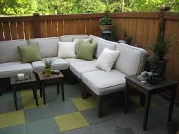 Backyard Deck Pictures by Townhouse Backyard Ideas Oasis Patios U0026 Deck Designs