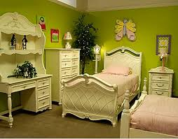 green bedroom ideas girls bedroom ideas green