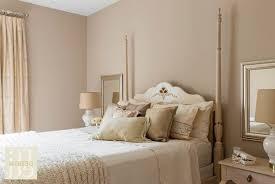 couleur de chambre moderne décoration couleur chambre moderne adulte 73 caen 10151743