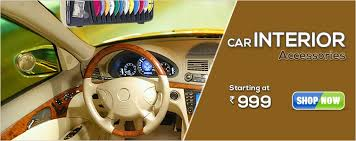 buy mercedes accessories car accessories store in india buy car accessories
